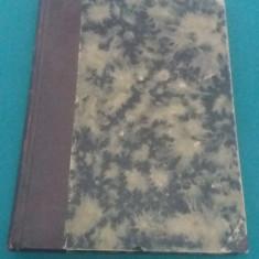 A. VLAHUȚĂ *POEZII 1880-1917/ EDITURA CARTEA ROMÂNEASCĂ S.A /1938