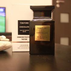 Parfum TESTER original Tom Ford Chocolate 100 ml - Parfum unisex Tom Ford, Apa de parfum