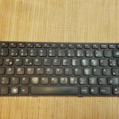 Tastatura Laptop lenovo IdeaPad N581 - 7505
