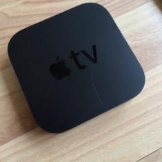 Apple TV 3rd Generation-produs cu probleme - Media player