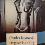 Dragoste la 17,50 $ - Charles Bukowski