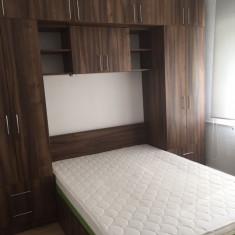 Dormitor 2015 - Dormitor complet