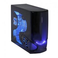 Carcasa Raidmax - Carcasa PC