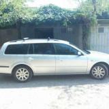 Vand Ford Mondeo 2003, Motorina/Diesel, 227000 km, 1998 cmc