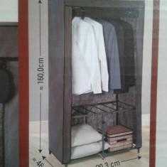 Dulap pentru haine