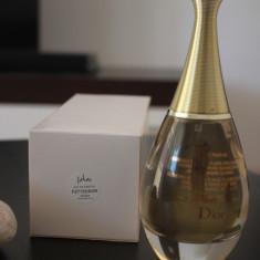 Parfum TESTER original Dior J'adore 100 ml - Parfum femeie Christian Dior