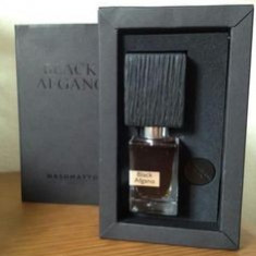 Parfum Tester Nasomatto Black Afgano Unisex, 30 ml, Apa de parfum