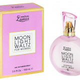 Parfum Creation Lamis Over the Moon Light Waltzi  100ml edp