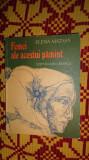 Femei ale acestui pamant 192pag/ilustratii- Elena Matasa
