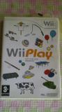 Vand jocuri nintendo wii ,WII PLAY ,9 jocuri pe 1 dvd, Alte accesorii