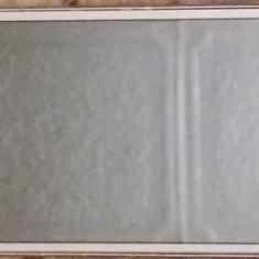 Smartphone Samsung Galaxy Core Prime - Telefon Samsung, Gri, Neblocat, Single SIM