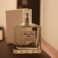 Parfum TESTER original Dior Miss Dior 100 ml - Parfum femeie Christian Dior, Apa de parfum