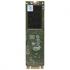 Intel SSD 540S SERIES SSDSCKKW240H6X1, M.2, 240GB