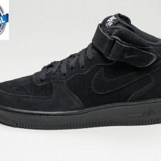 GHETE Nike Air Force 1 mid