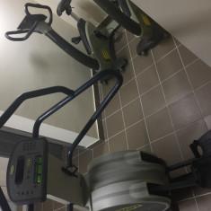 Vand banda fitness si aparate fitness - Benzi de alergat