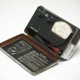 Analizor unghi dwell - Allen 27-14 - Piesa vintage!