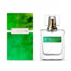Parfum Femei Luxury Collection - Federico Mahora FM 146 - 50 ml - NOU, Sigilat - Parfum femeie