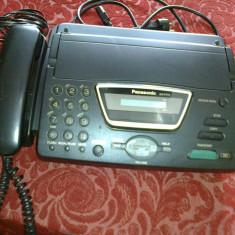 Fax-telefon PANASONIC