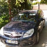 Opel vectra c combi, An Fabricatie: 2006, Motorina/Diesel, 250000 km, 1900 cmc