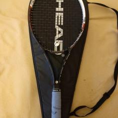 Racheta tenis - Racheta tenis de camp Head