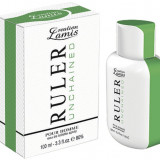 Parfum Creation Lamis Ruler Unchained  100ml edt, Apa de toaleta, 100 ml