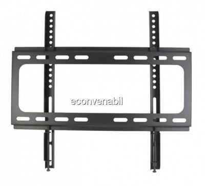 Suport Universal de Perete pentru Televizor LED LCD Plasma 140cm foto