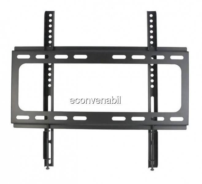 Suport Universal de Perete pentru Televizor LED LCD Plasma 140cm foto mare