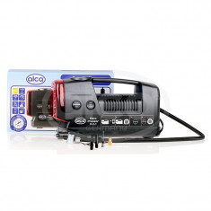 Compresor Auto/Moto 3in1 Premium Incarcare Rapida a anvelopelor
