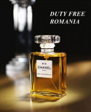 Parfum Original Chanel No 5 100ml Tester + CADOU, 100 ml, Floral