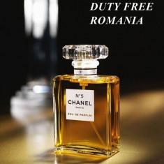 Parfum Original Chanel No 5 100ml Tester + CADOU, 100 ml, Floral