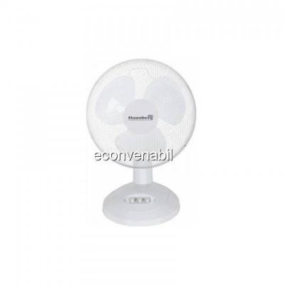 Ventilator de Birou Hausberg HB5500 40W foto