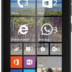 "Telefon Mobil Microsoft Lumia 435, Procesor Qualcomm MSM8210 Snapdragon 200 Dual Core 1.2GHz, Capacitive touchscreen 4"", 1GB RAM, 8GB Flash,"