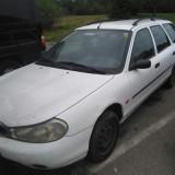 Ford Mondeo 1997 1.6 90 CP Benzina, 292465 km, 1597 cmc
