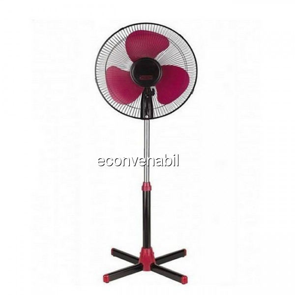 Ventilator cu Picior Victronic SF1625 foto mare