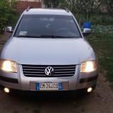 Volkswagen Passat 2005 Motor 1.9, Motorina/Diesel, 170000 km, 1900 cmc