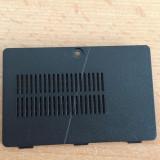 Capac memorii Fujitsu Siemens Lifebook S710 A134 HP