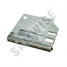 DVD-RW Laptop Dell Compatibil cu laptop-urile Dell D630 D620.....GARANTIE! - Unitate optica laptop