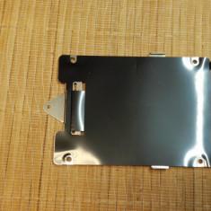 Case Caddy Hdd Laptop Fujitsu Siemens Amilo PA2548 - Suport laptop Sony