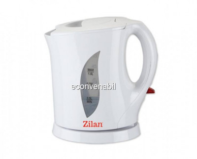 Fierbator Electric Cana 1L Zilan ZLN8489 foto