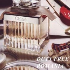 Parfum Original Chloe Chloe Tester 75ml + CADOU - Parfum femeie Chloe, Apa de parfum, Floral oriental