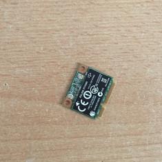 Wireless Hp G7  seria 1000 A138.22, A140