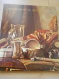 VALENTIN CIUCA-- CONSTANTIN D. STAHI - 1983
