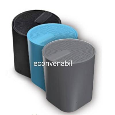 Mini Boxa Portabila cu Bluetooth Victronic VC9145 3W foto