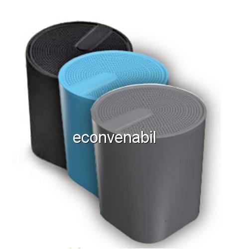 Mini Boxa Portabila cu Bluetooth Victronic VC9145 3W foto mare