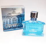 Parfum Creation Lamis Colosseum Di Uomo 100ml edt