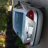 FORD MONDEO 2002, 131 CP DIESEL, Motorina/Diesel, 307000 km, 1998 cmc