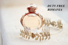 Parfum Original Paco Rabanne Olympea  Eau De Parfum Tester 80ml foto
