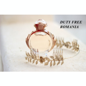 Parfum Original Paco Rabanne Olympea  Eau De Parfum Tester 80ml