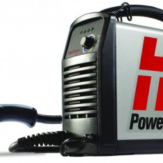 Aparat taiere plasma Hypertherm Powermax 30XP, 21-50, 11-25