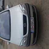 Opel zafira, An Fabricatie: 2001, Benzina, 190000 km, 1800 cmc